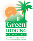 Flordia Green Lodging Program